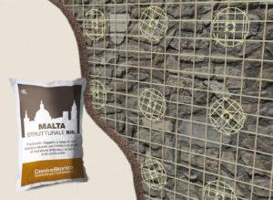 malta-strutturale-nhl-intonaco-armato