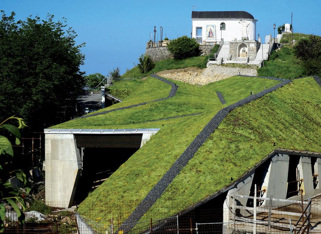 tetto-verde-estensivo-montecroce