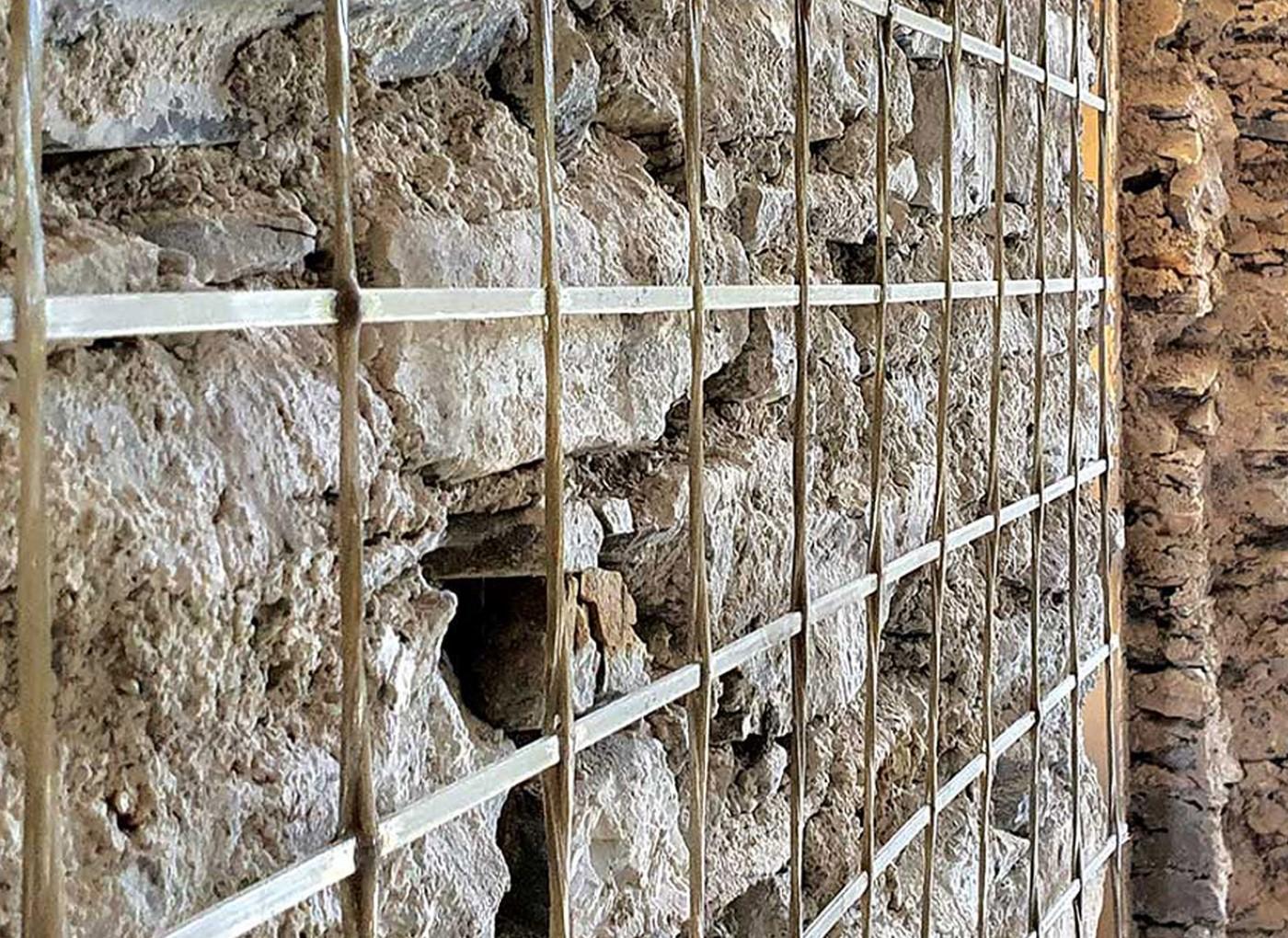 webinar-sismabonus- consolidamento-strutturale- riqualificazione- edifici-muratura