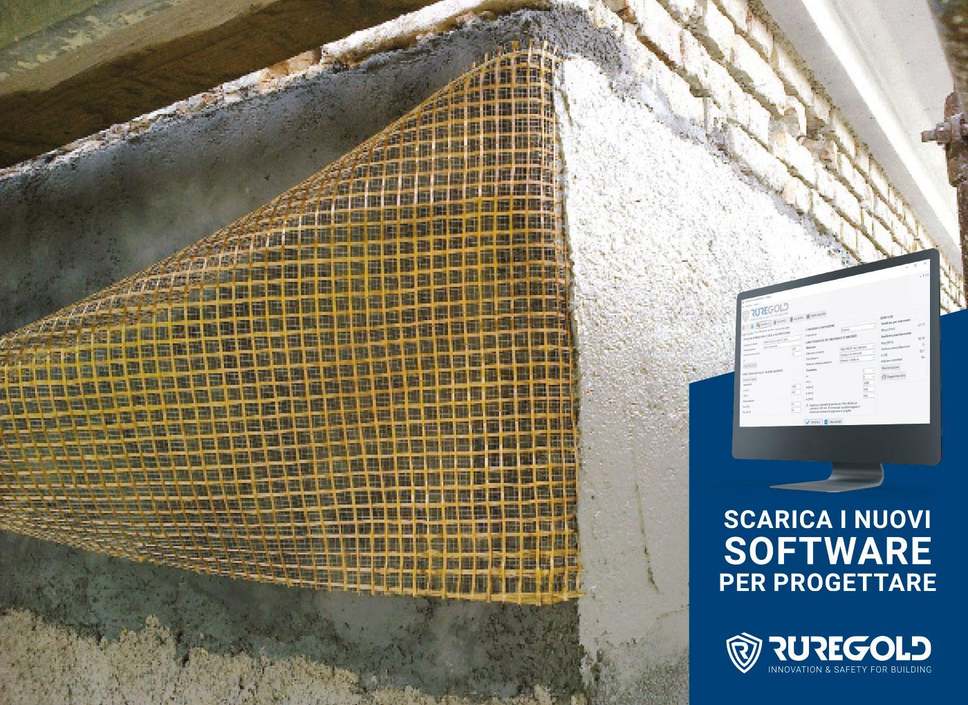 Ruregold-software-calcolo-frcm