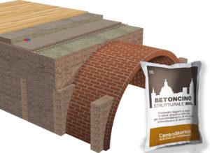 betoncino-strutturale-nhl-consolidamento-volte-frenelli