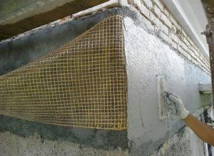 rinforzo-frcm-ruregold-muratura