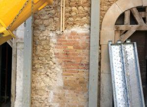 ripristino-muratura-ruregold