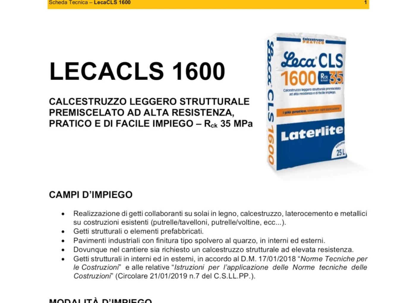 scheda-tecnica-lecacls-1600