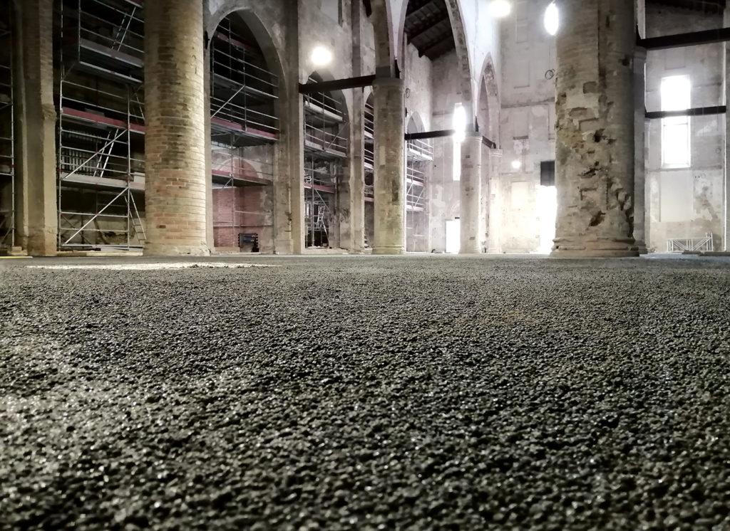 chiesa-san-francesco-delprato-parma-Lecacem-min-case-history