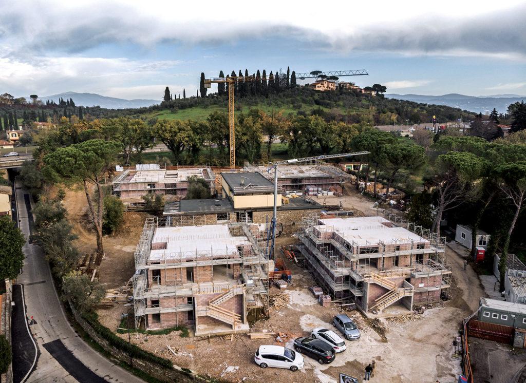 greenvillage-firenze-lecablocco-bioplus-case-history