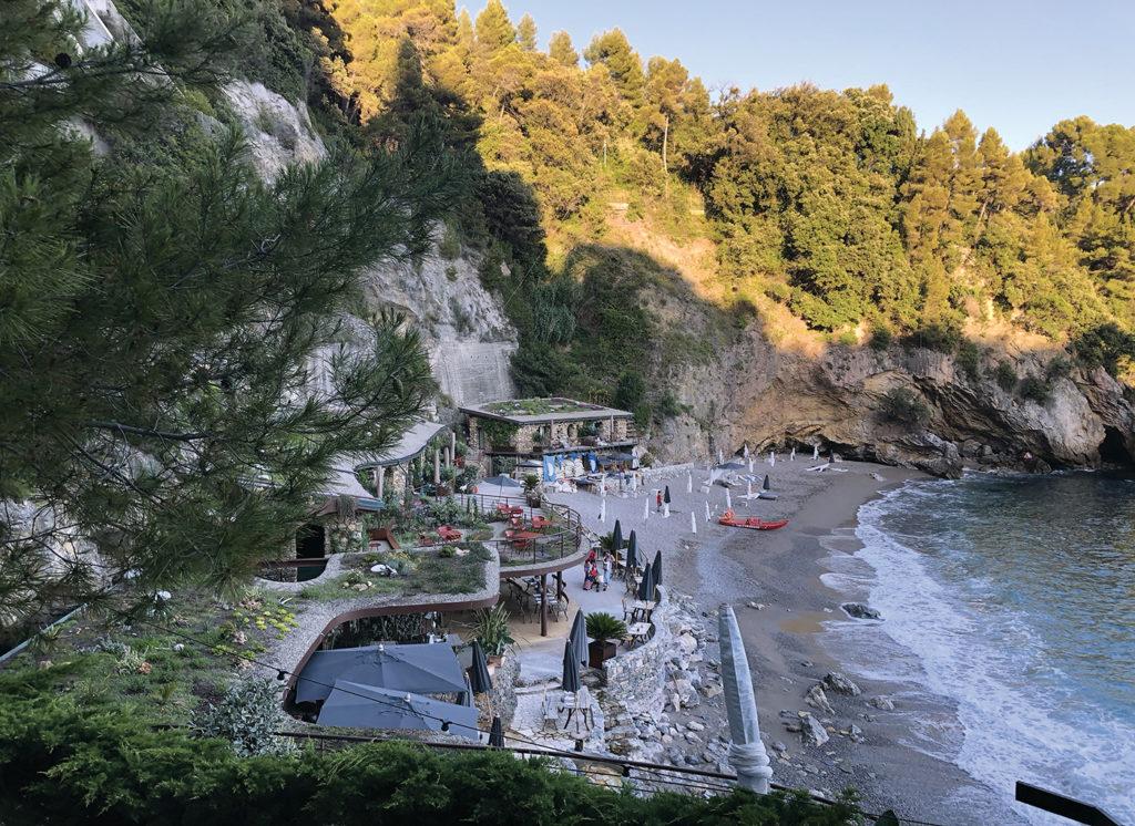 hotel-eco-del_mare-lerici-leca-greeen-case-history