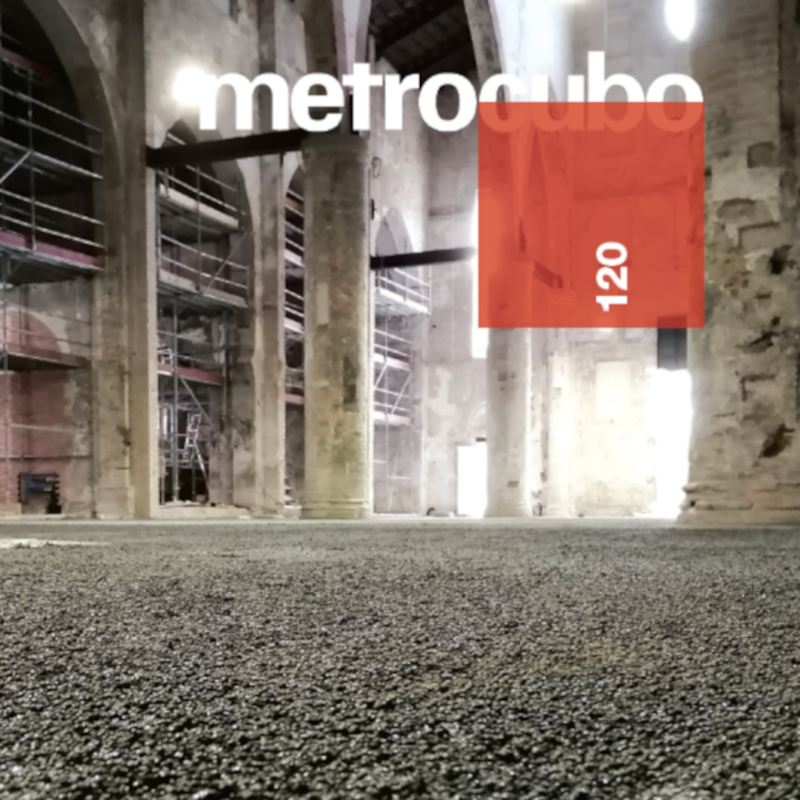metrocubo-120-copertina-leca