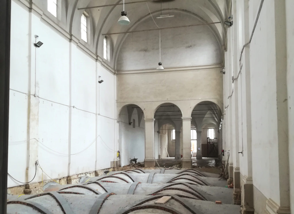 ospedale-vecchio-parma-frcm-pbo-case-history